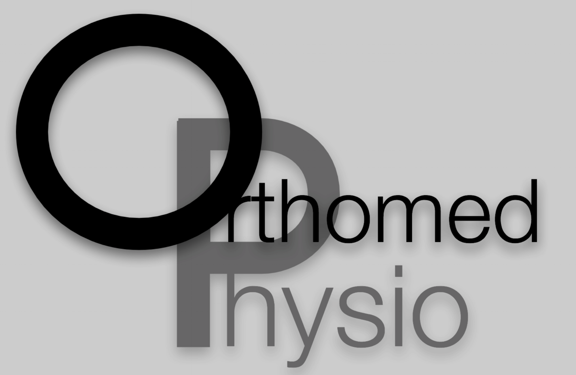 10% discount on all treatments at Orthomed   With a wealth of experience in treating elite sporting teams Orthomed,they are committed to helping patients realise their potential through a holistic, individualised approach that will help overcome pain and achieve goals.They treat the cause, not just the symptoms and teach you how to prevent recurrence.