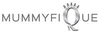 Mummyfique-web-logo.jpg