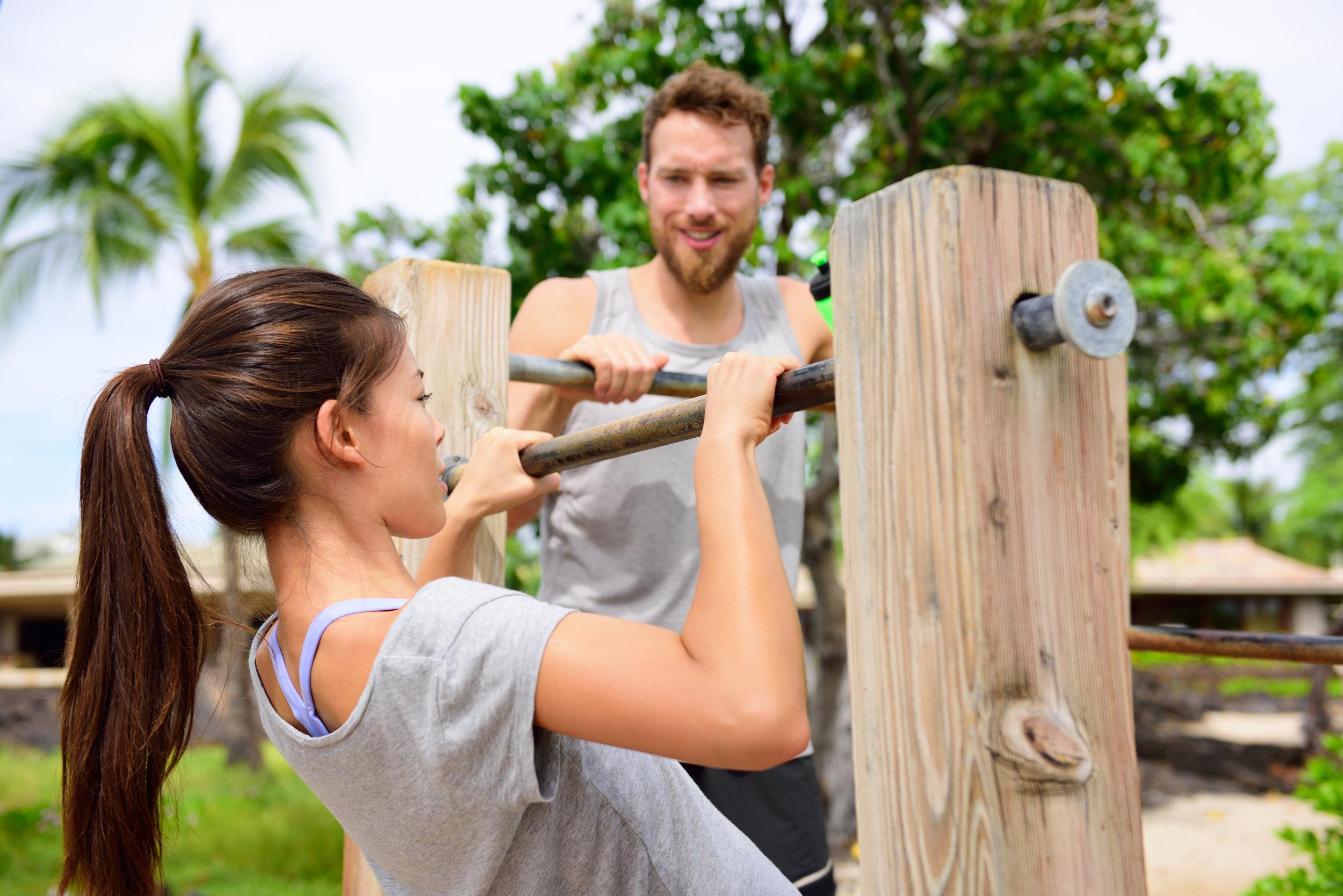 bigstock-Fitness-couple-training-on-chi-81325379.jpg