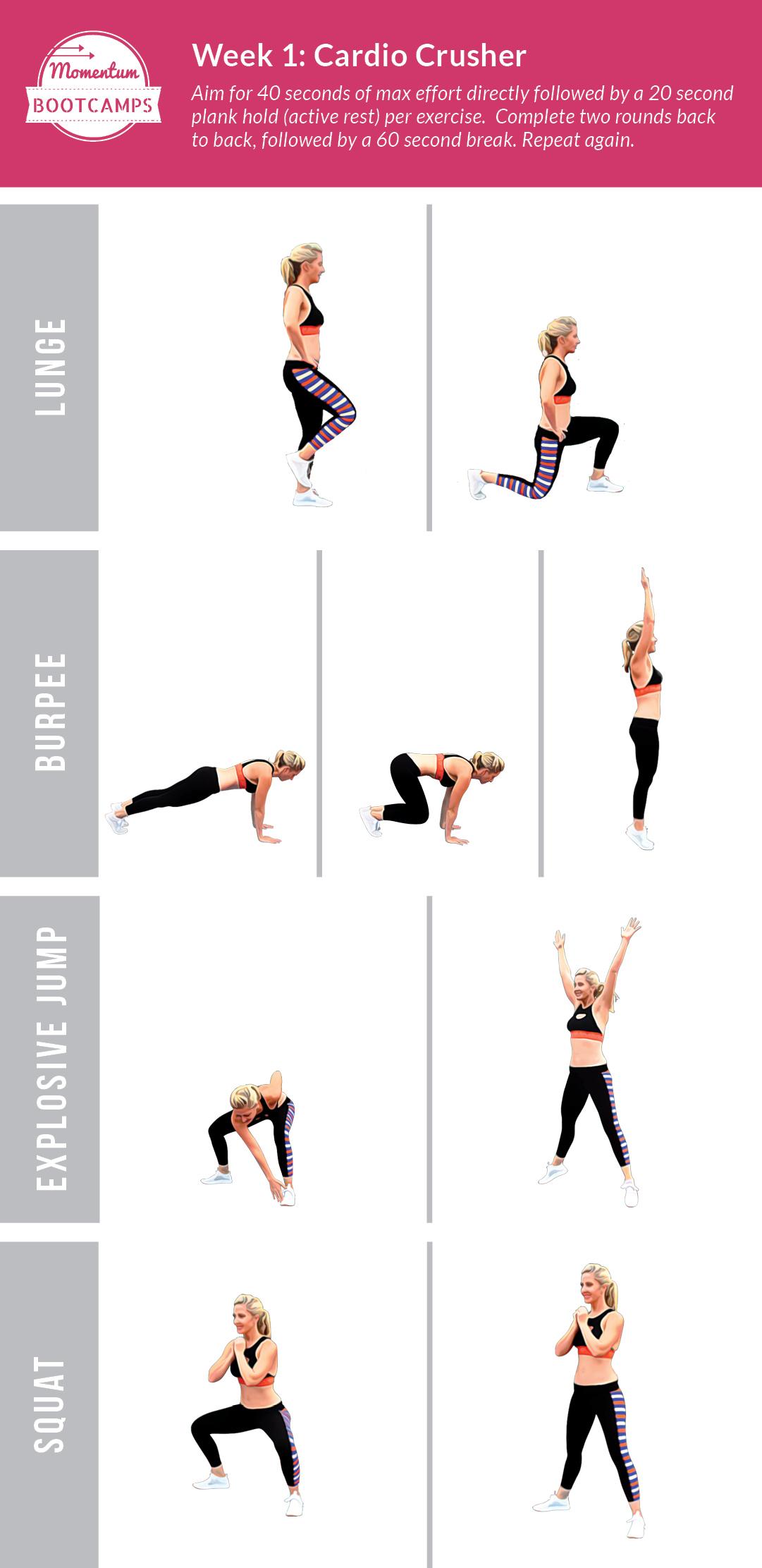 Workout (1).jpg
