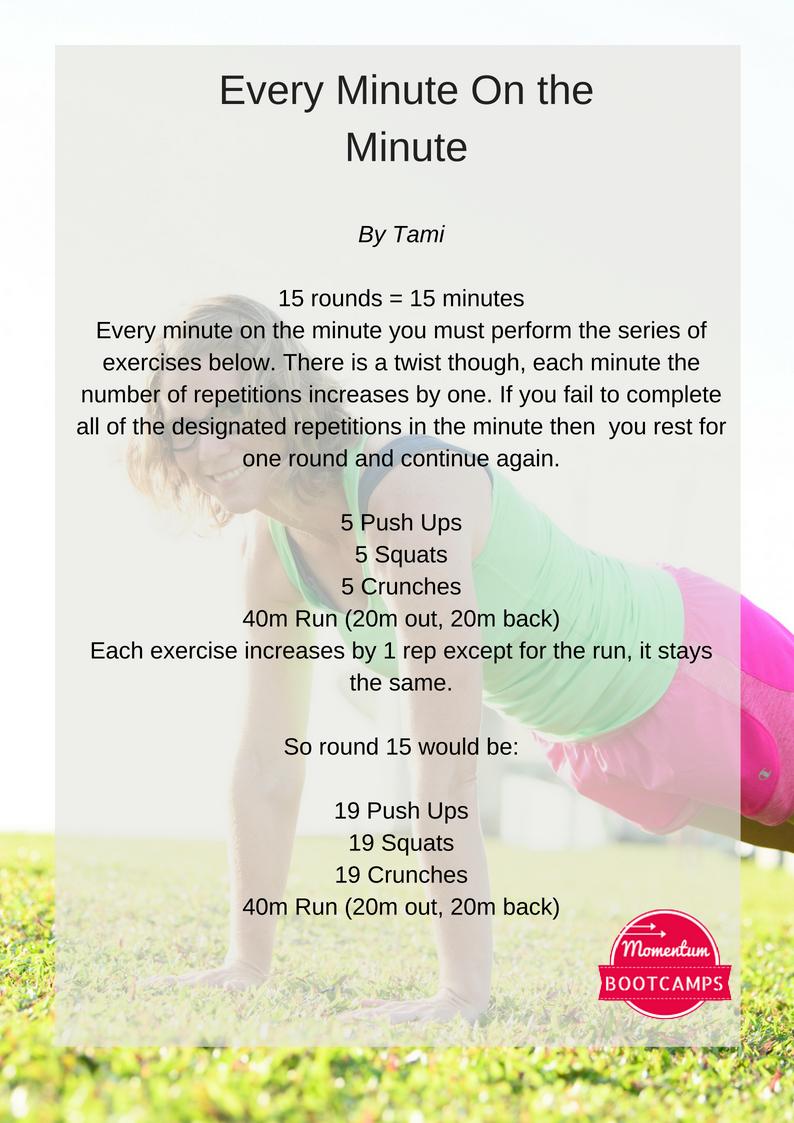 Tami Workout.jpg