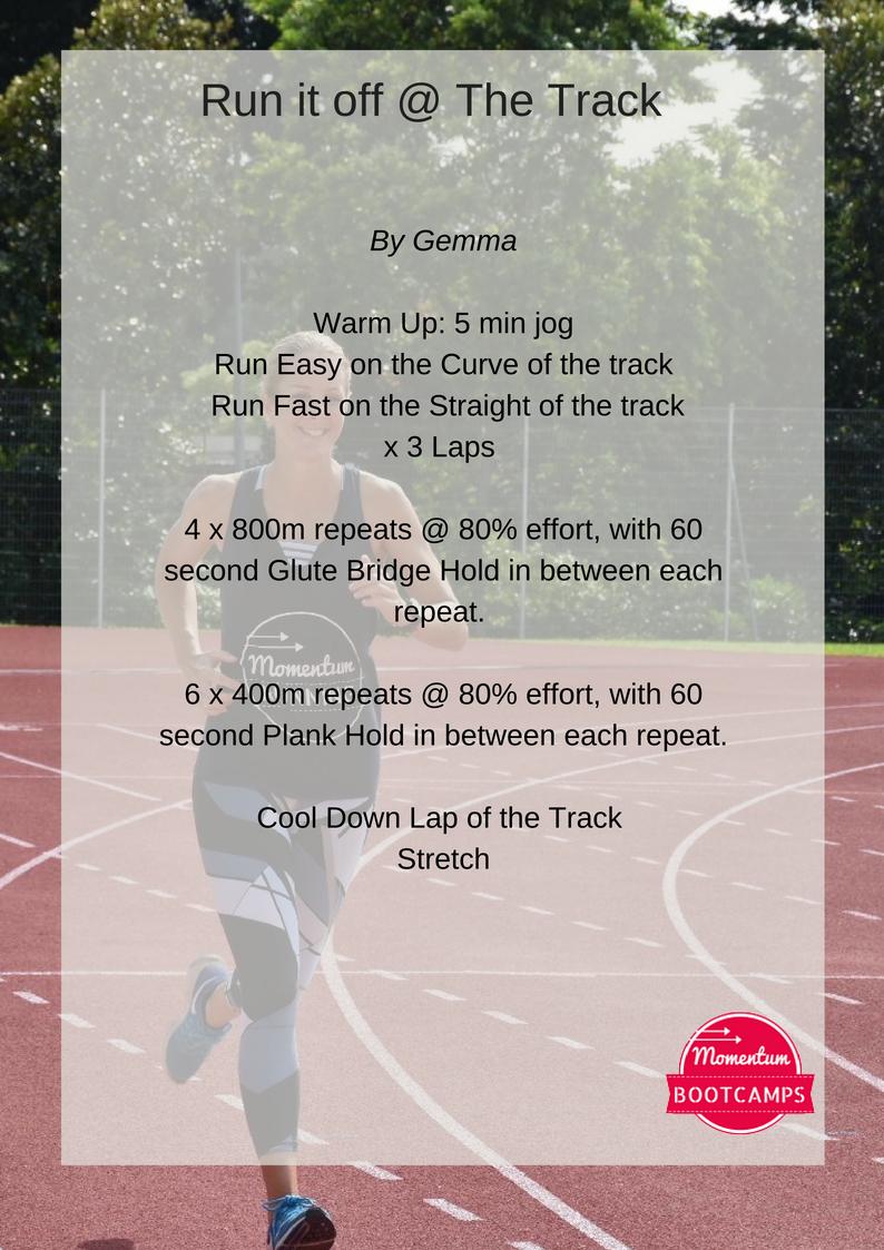 Gemma Track workout.jpg