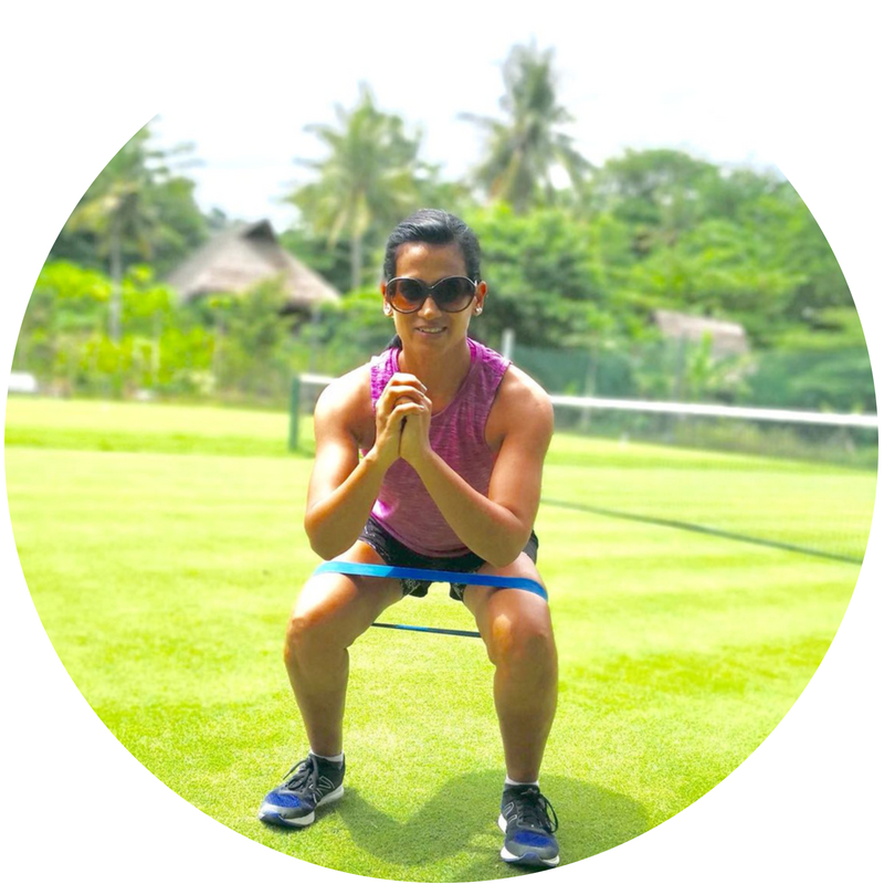 Neha profile.png