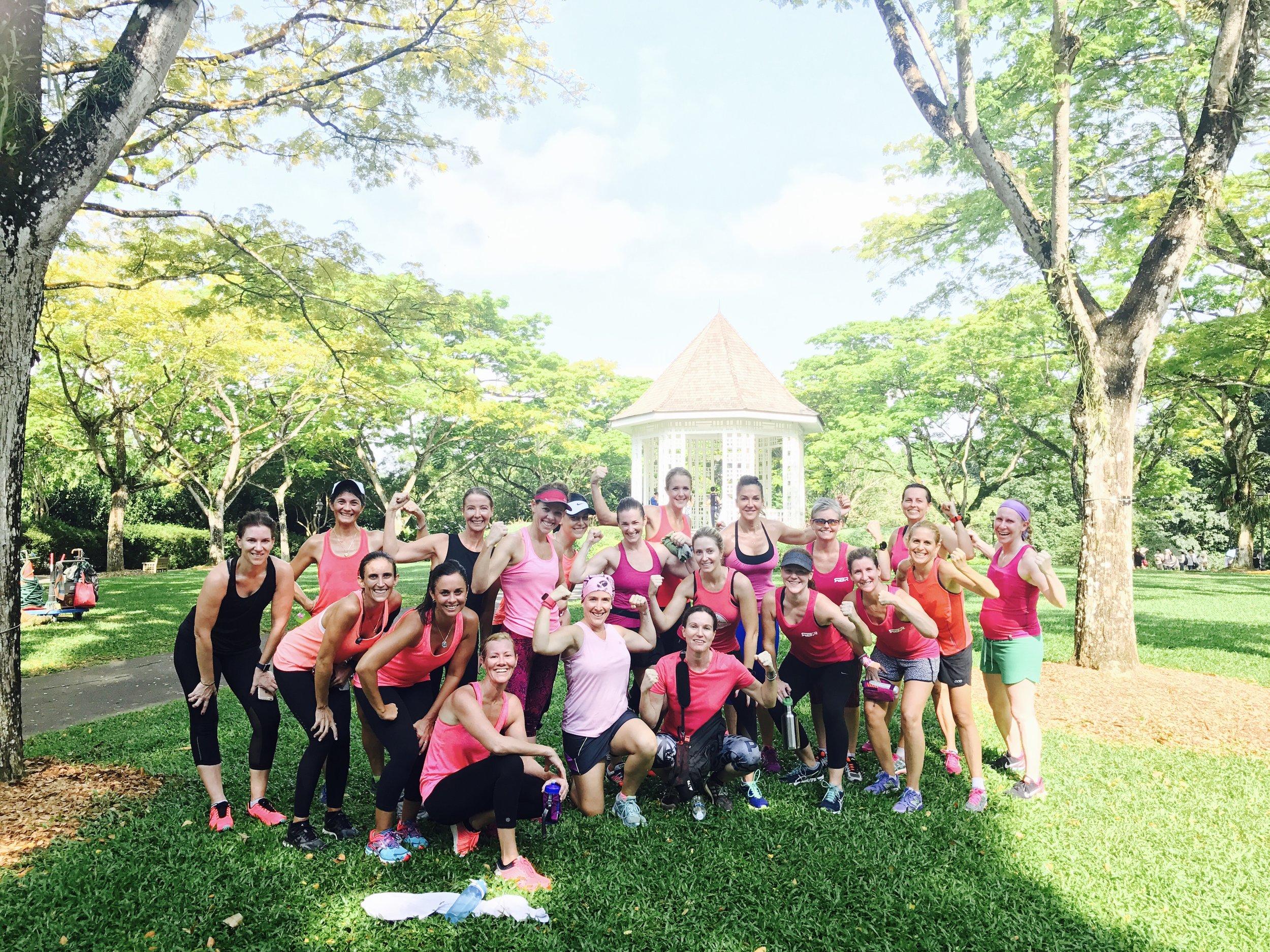 Bresat Cancer Run 2017.JPG