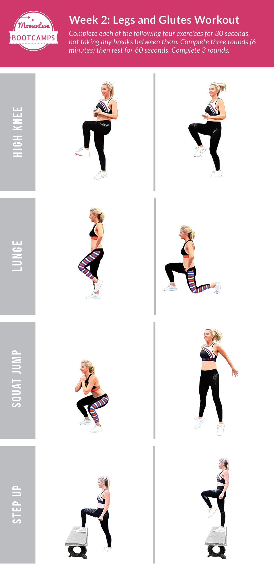 Workout2 (1).jpg