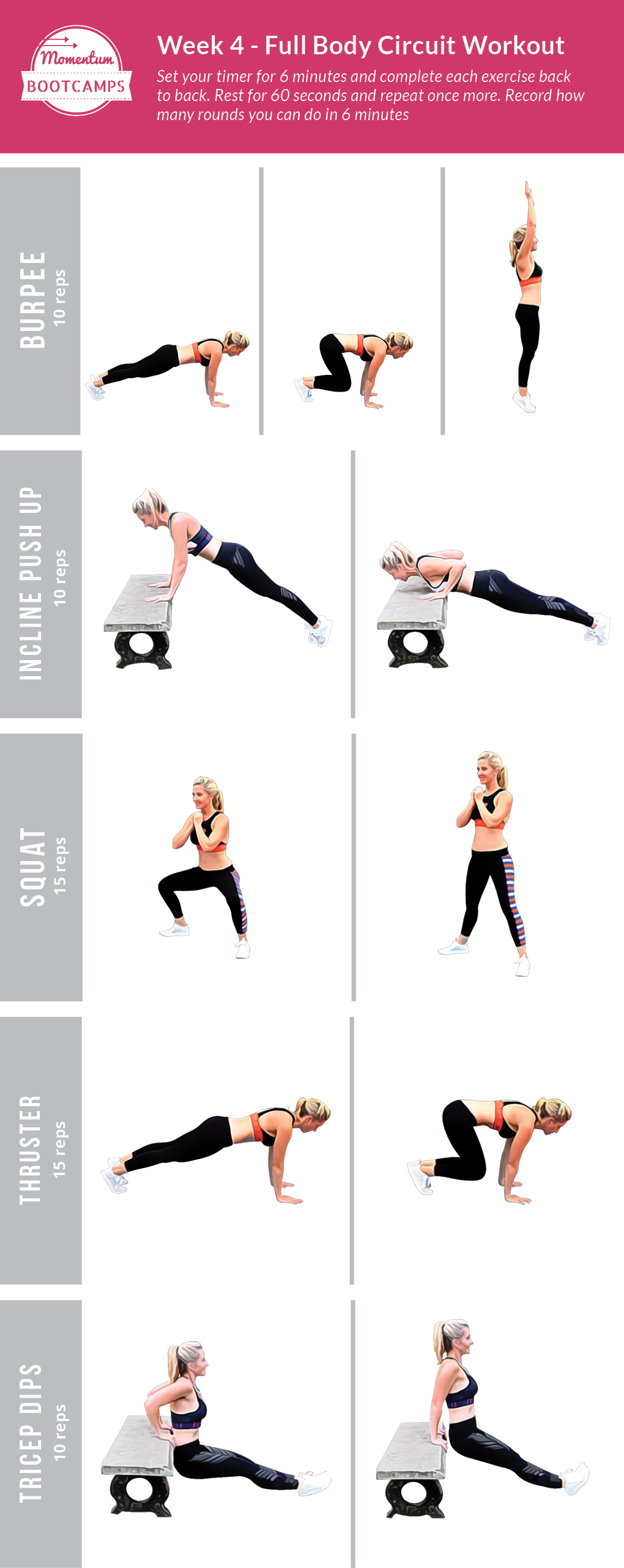 Workout4 (1).jpg