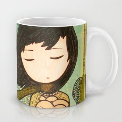 mug08.jpg