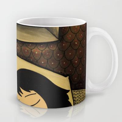 mug09.jpg