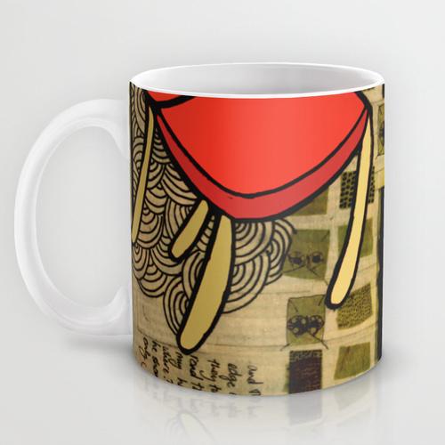 mug07.jpg