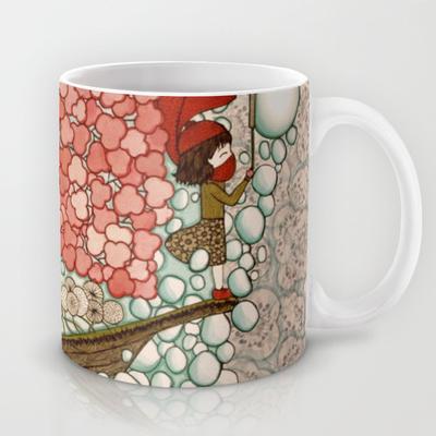 mug11.jpg