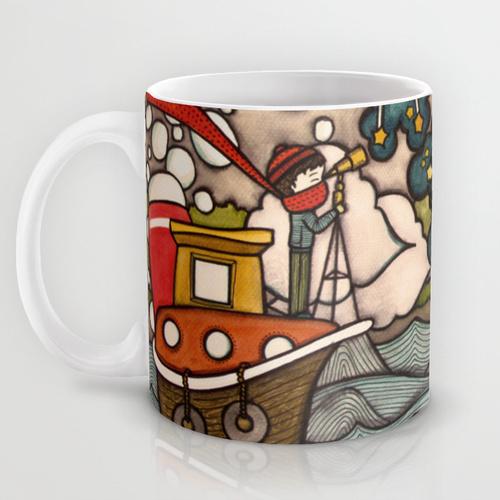 mug13.jpg