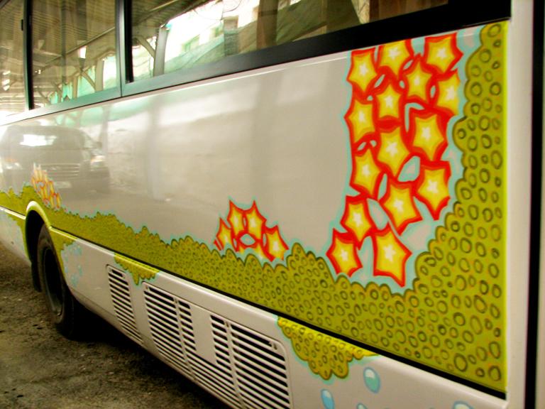 bus05.jpg