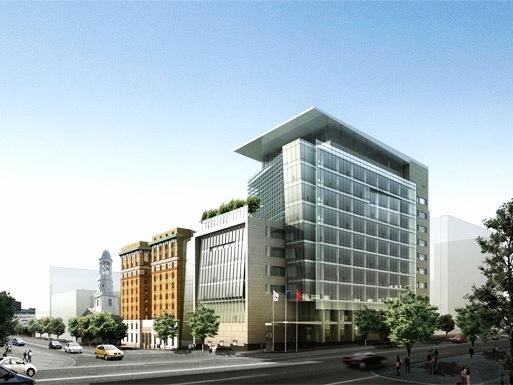 corporate_building