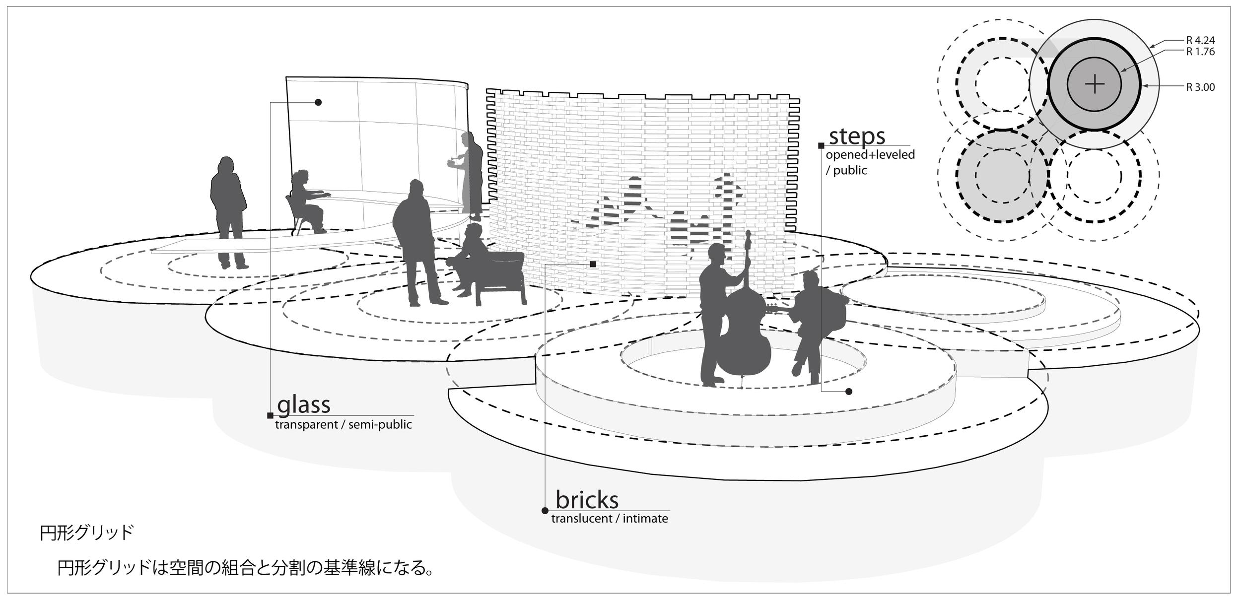 main diagram.jpg