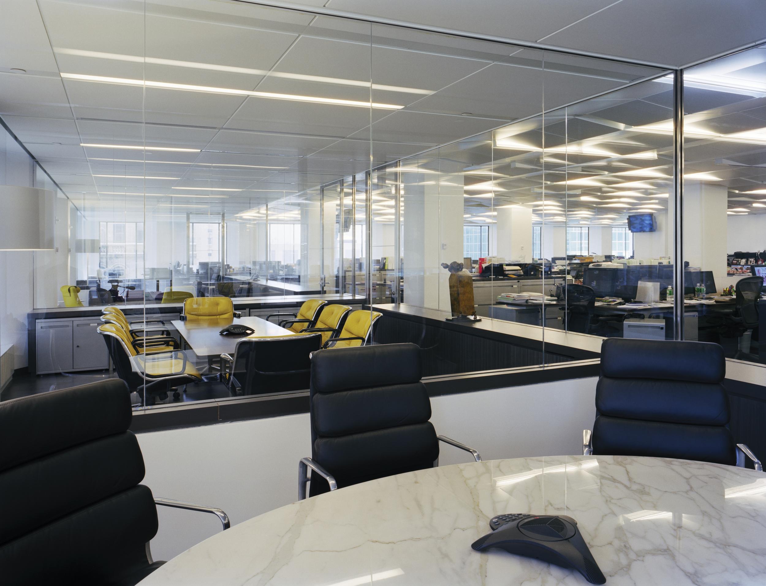 02 Office space.jpg