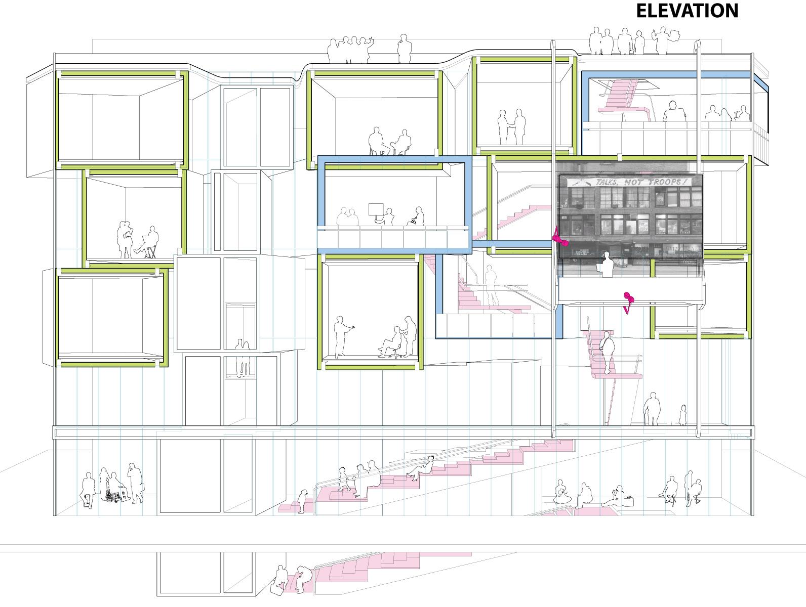 elevation-final.jpg