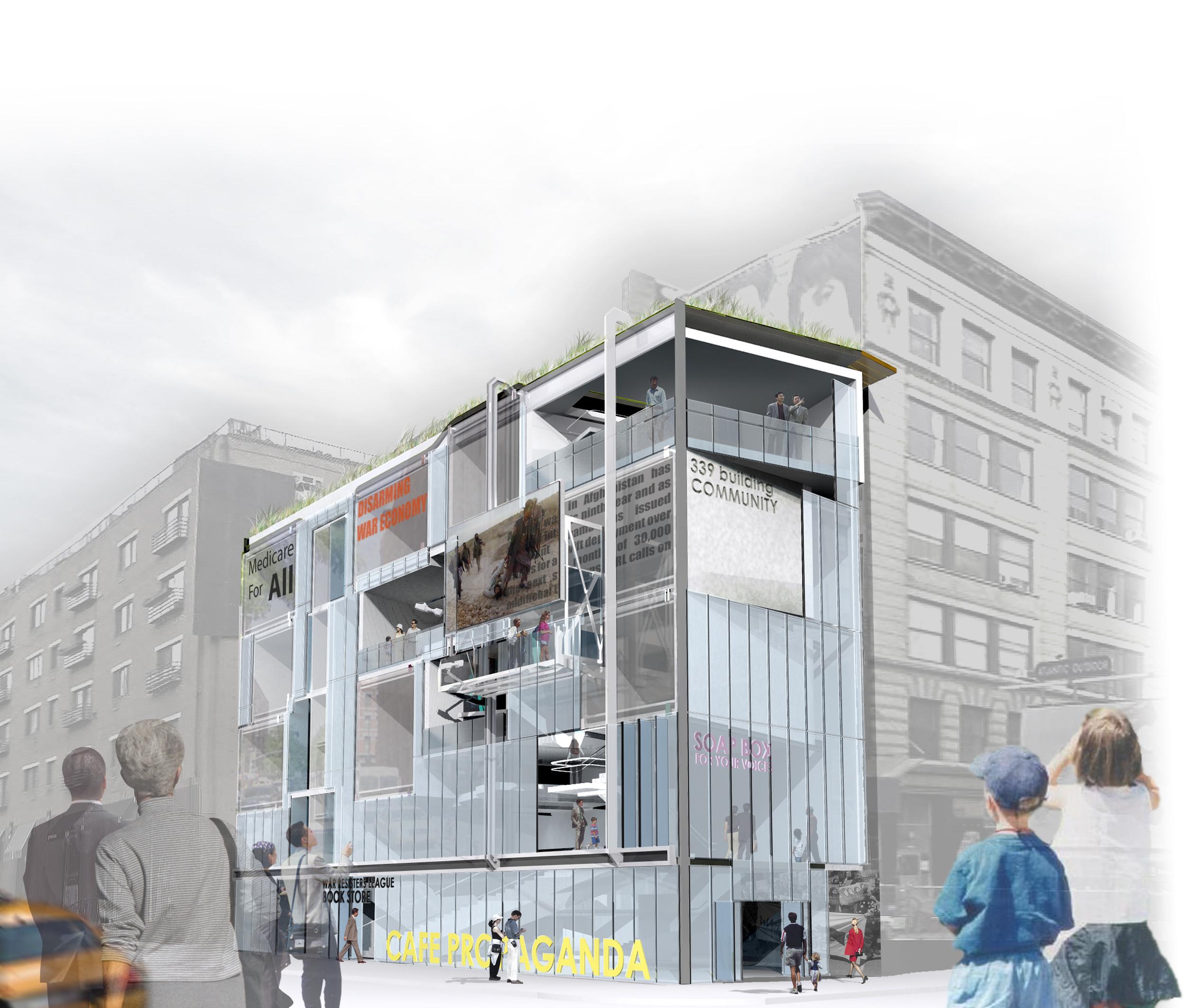 BUILDING-FINAL-final copy.jpg