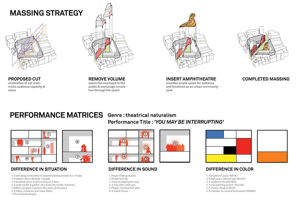 kj-theater-diagrams.jpg