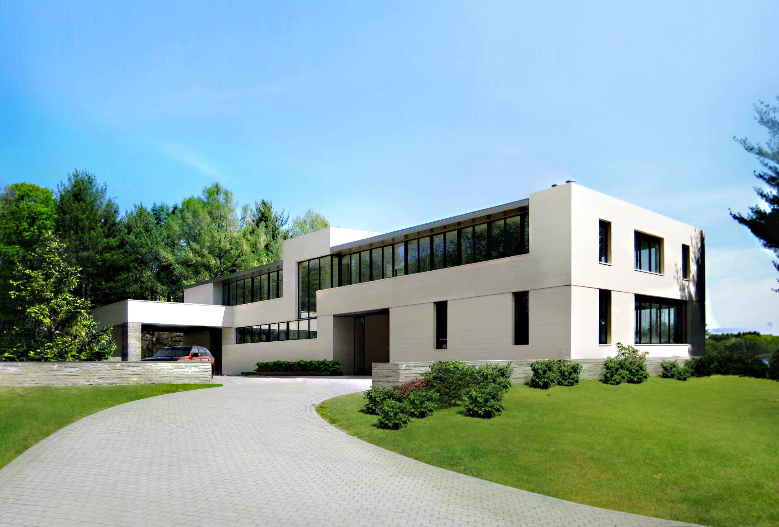 Friedman_house_01 entrance view.jpg