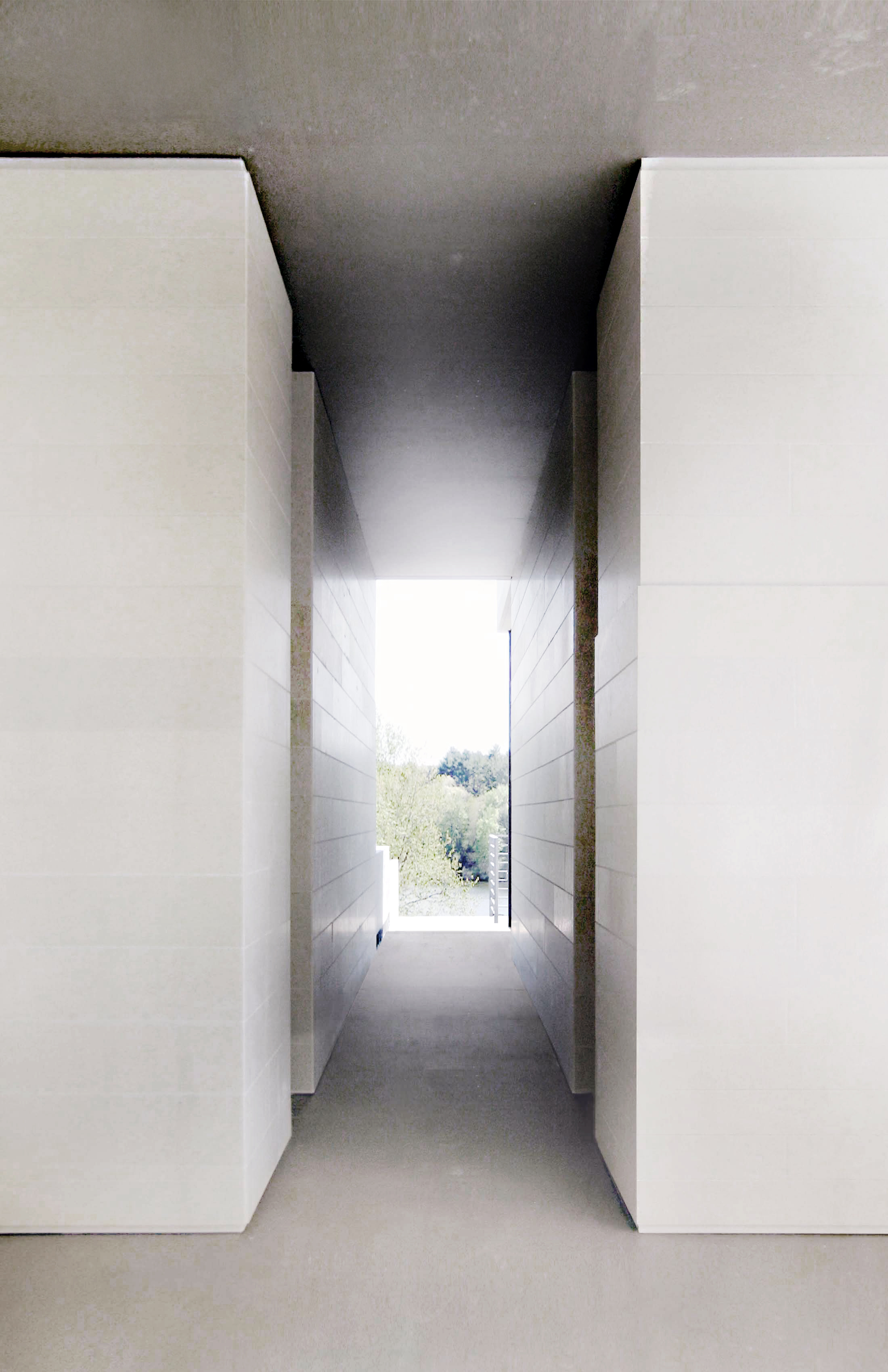 Friedman_house_03 interior view.jpg