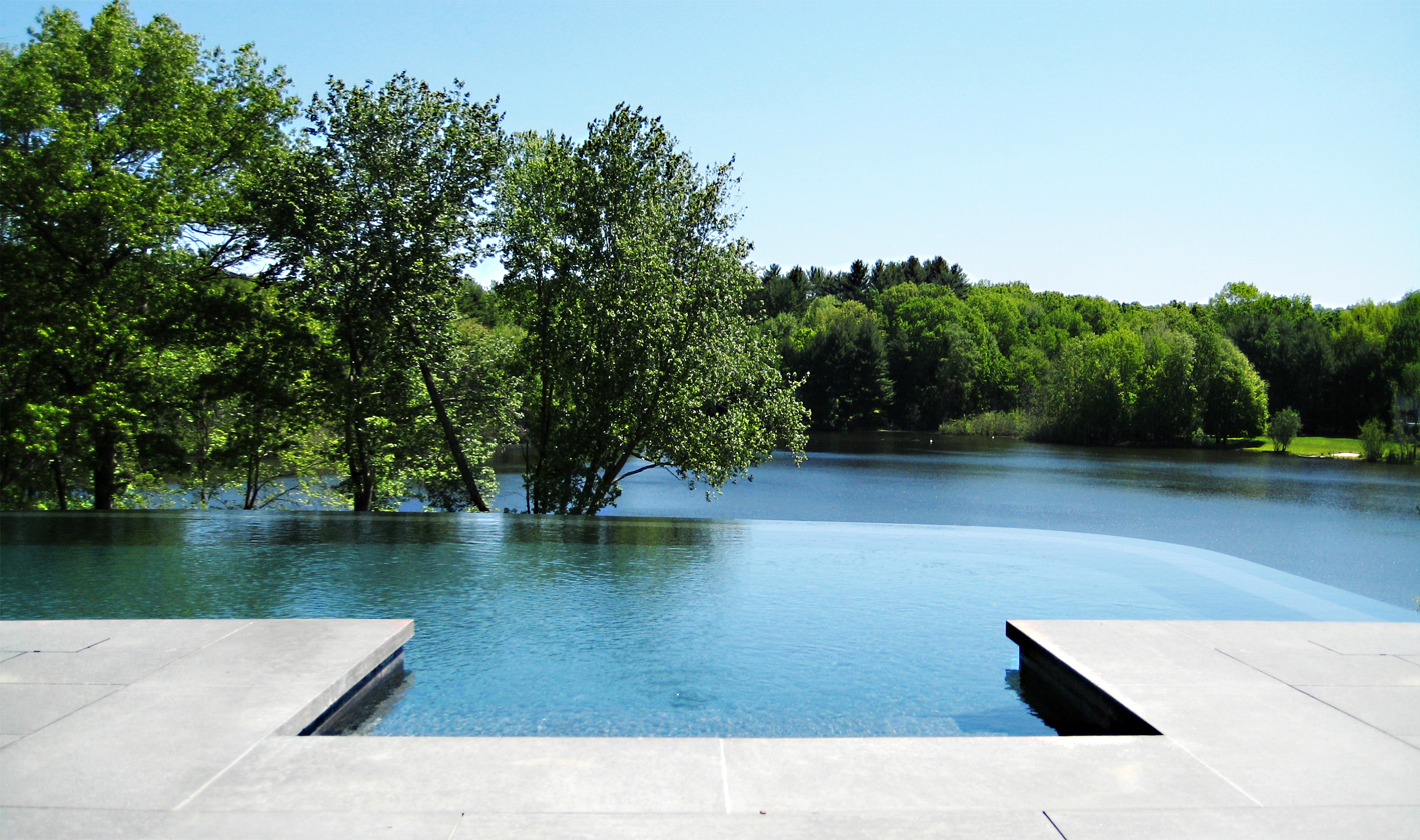 Friedman_house_04 pool view.jpg