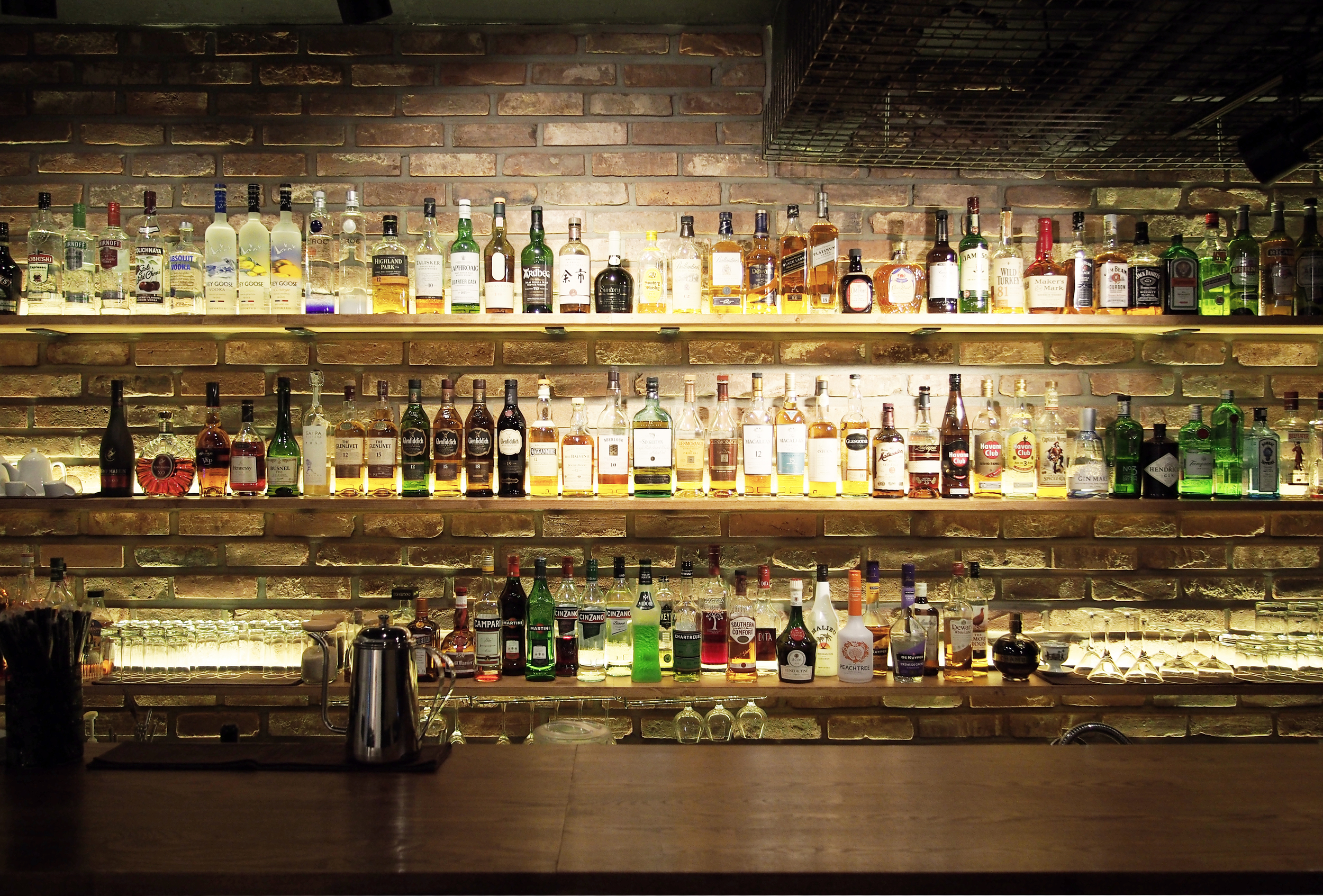 bar_by Youngwon.jpg