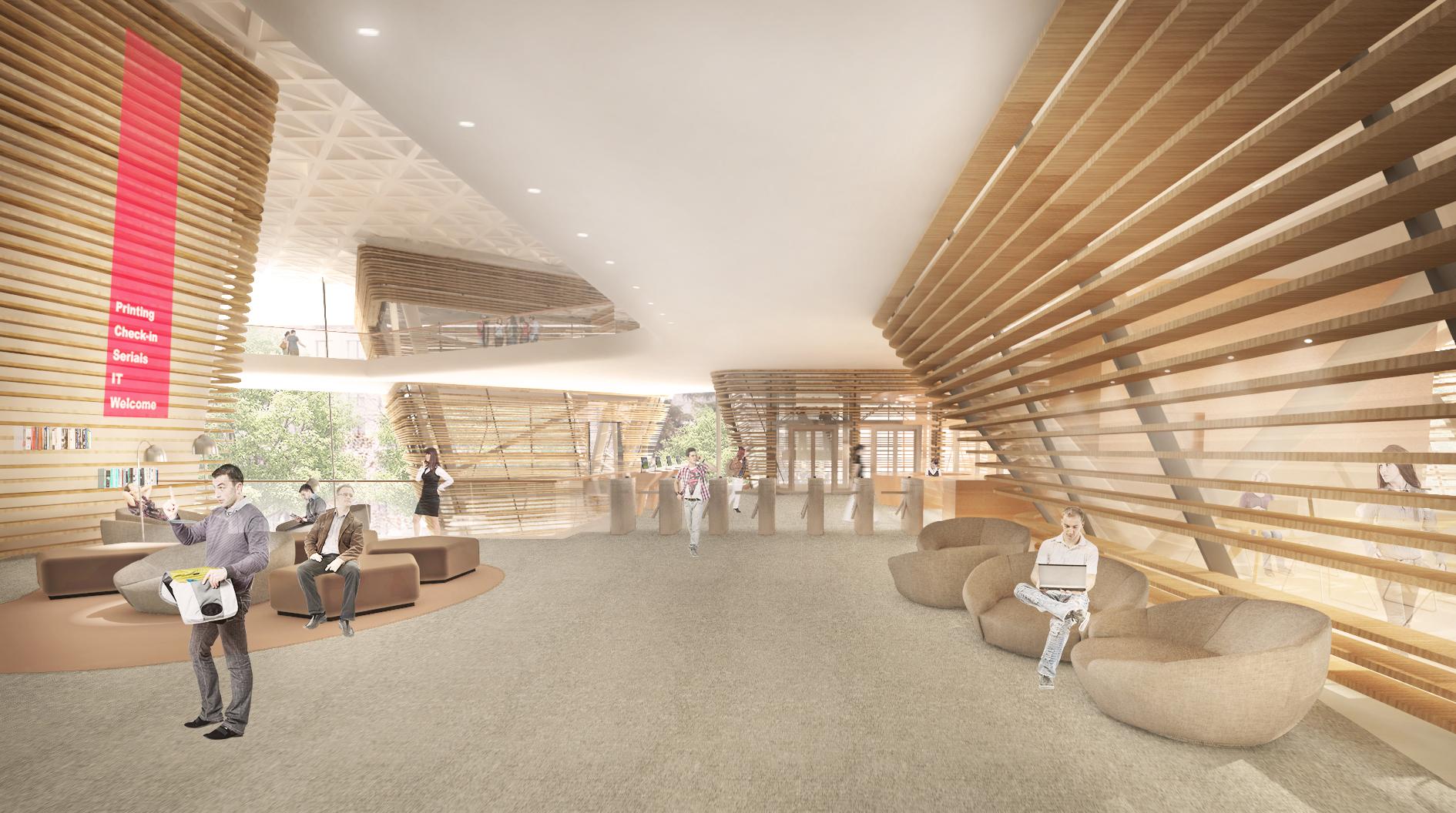 FINAL interior 2.jpg