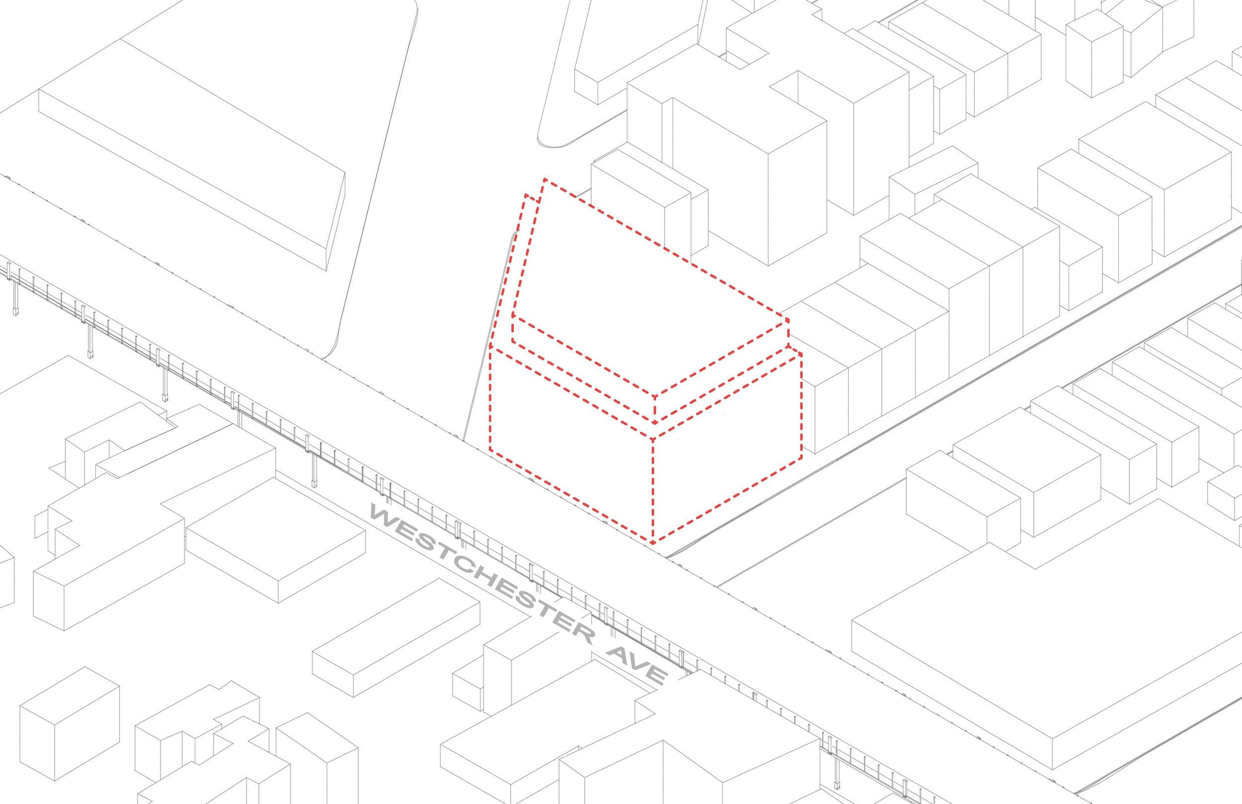 Volume Development Diagram 5.jpg