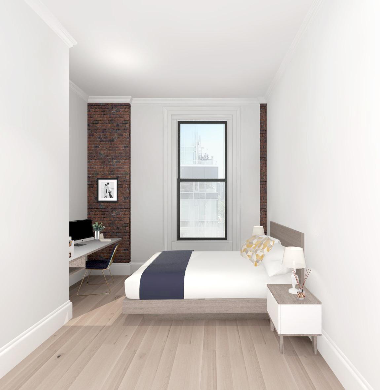 01 view - white oak stone floor.jpg