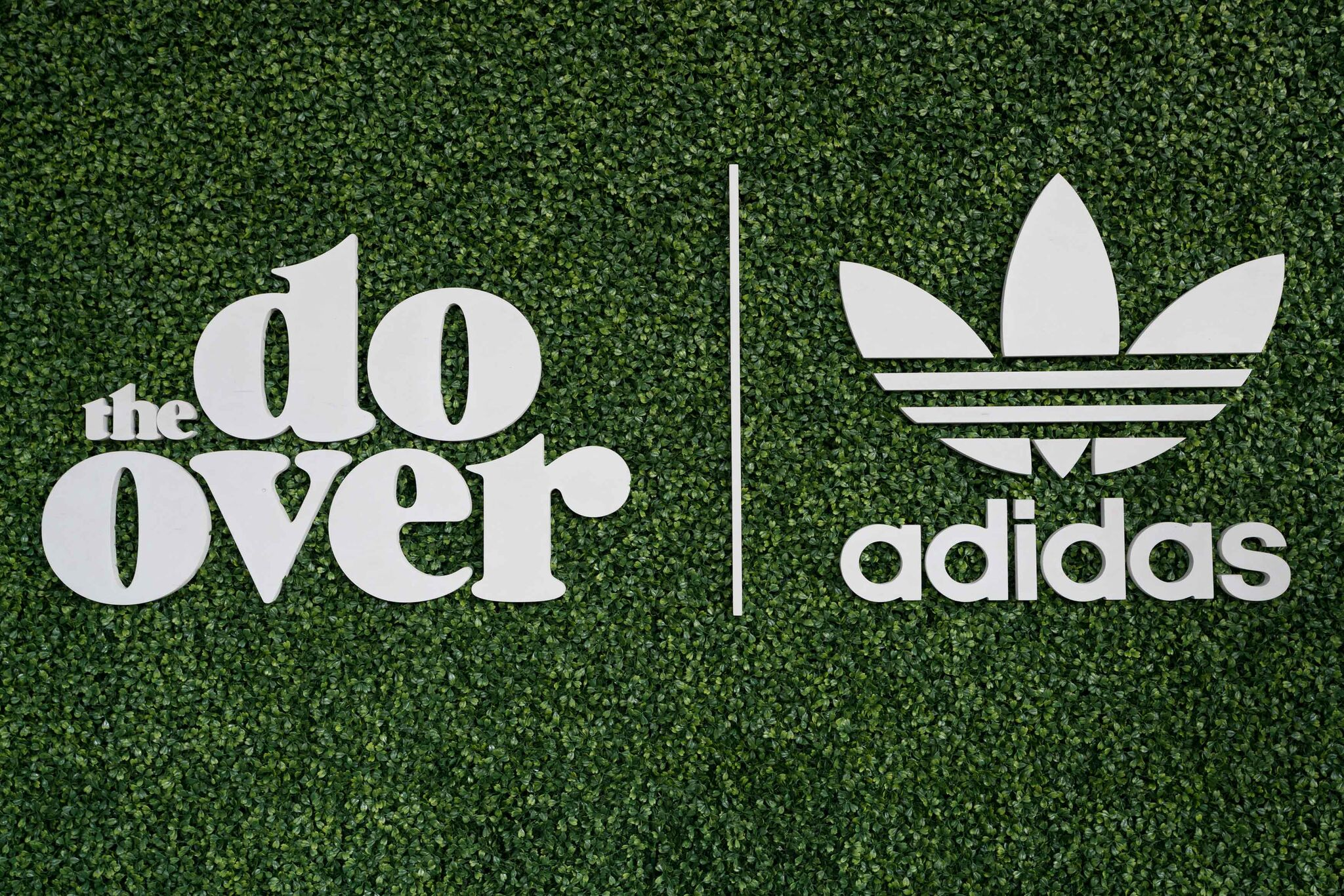 Adidas Do-Over - Client: Party Animal, Roundhouse Agency & AdidasProducer & Stylist