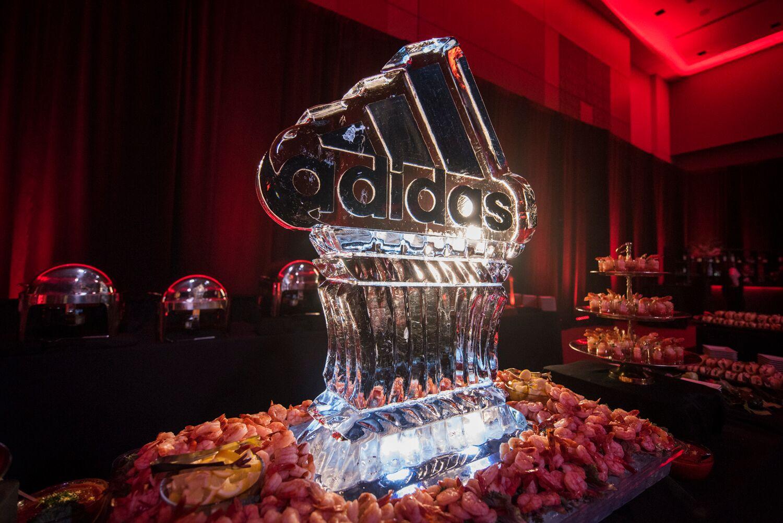 20170908_Adidas_NBA_HOF_0022.jpg
