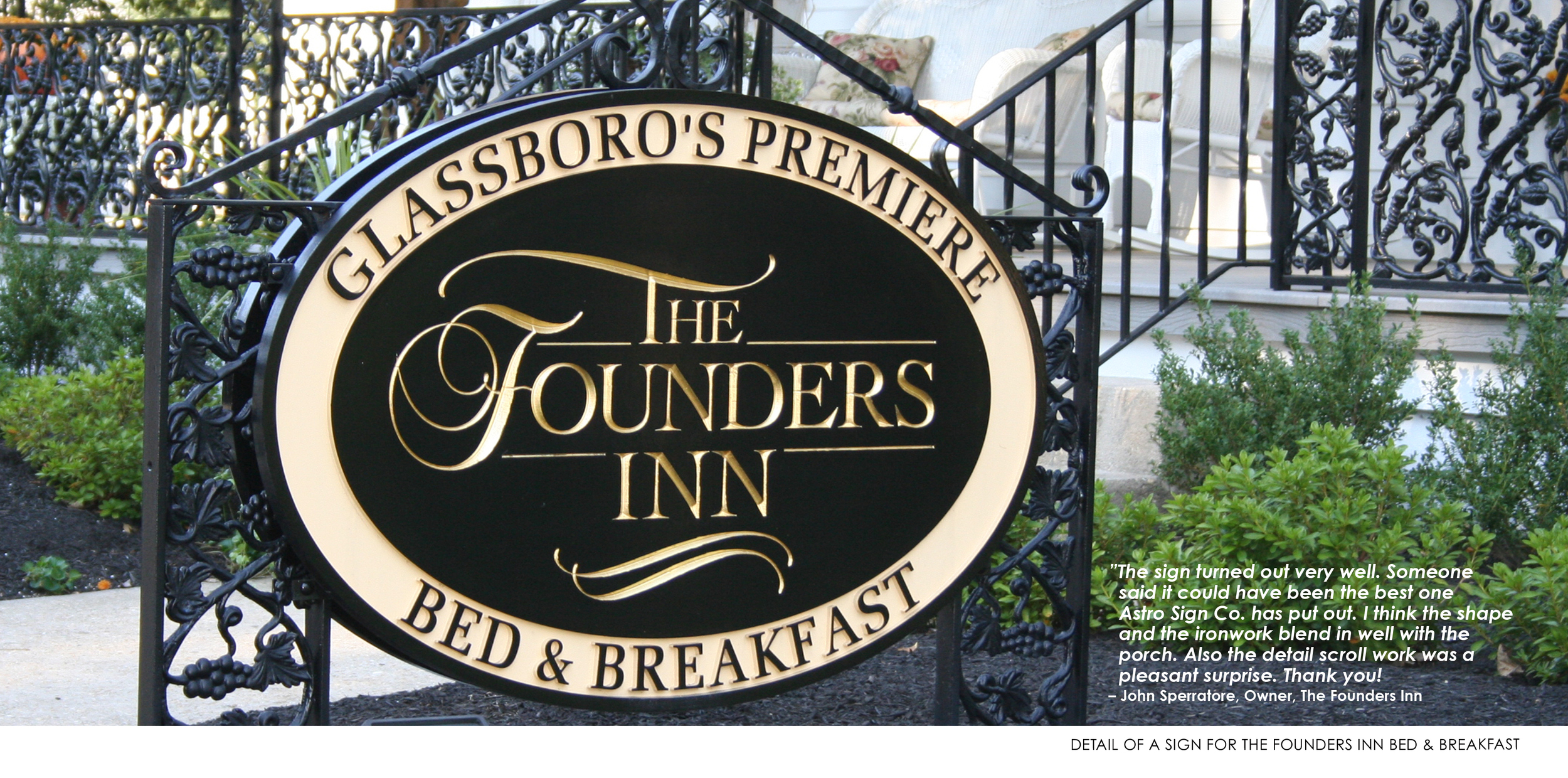 FOUNDRS INN SIGN.jpg
