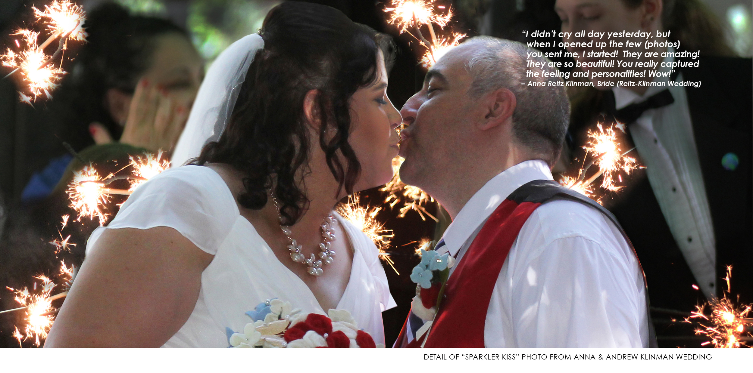 SPARKLER_KISS-PHOTO.jpg