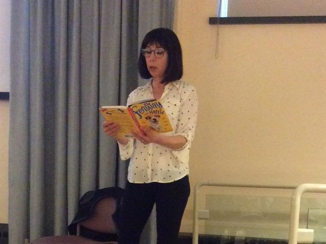 Reading at DFL.jpg