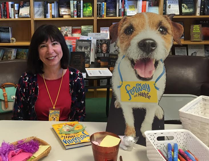 Me at Buttonwood Books.jpg