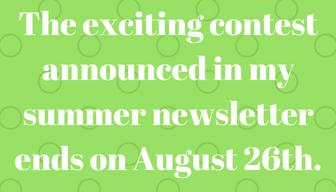 Aug 7 2018 Blog Part 2.jpg