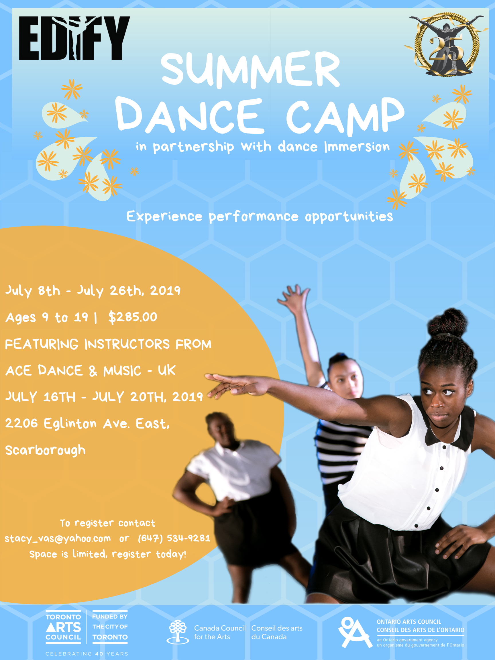 EDIFY Summer Dance CampACE  (2).png
