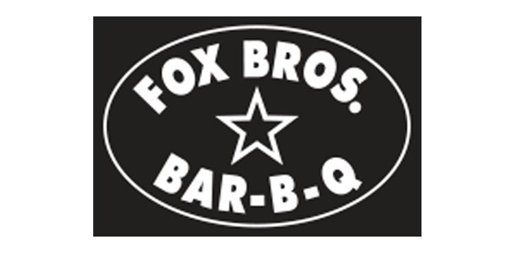 fox-bros.png
