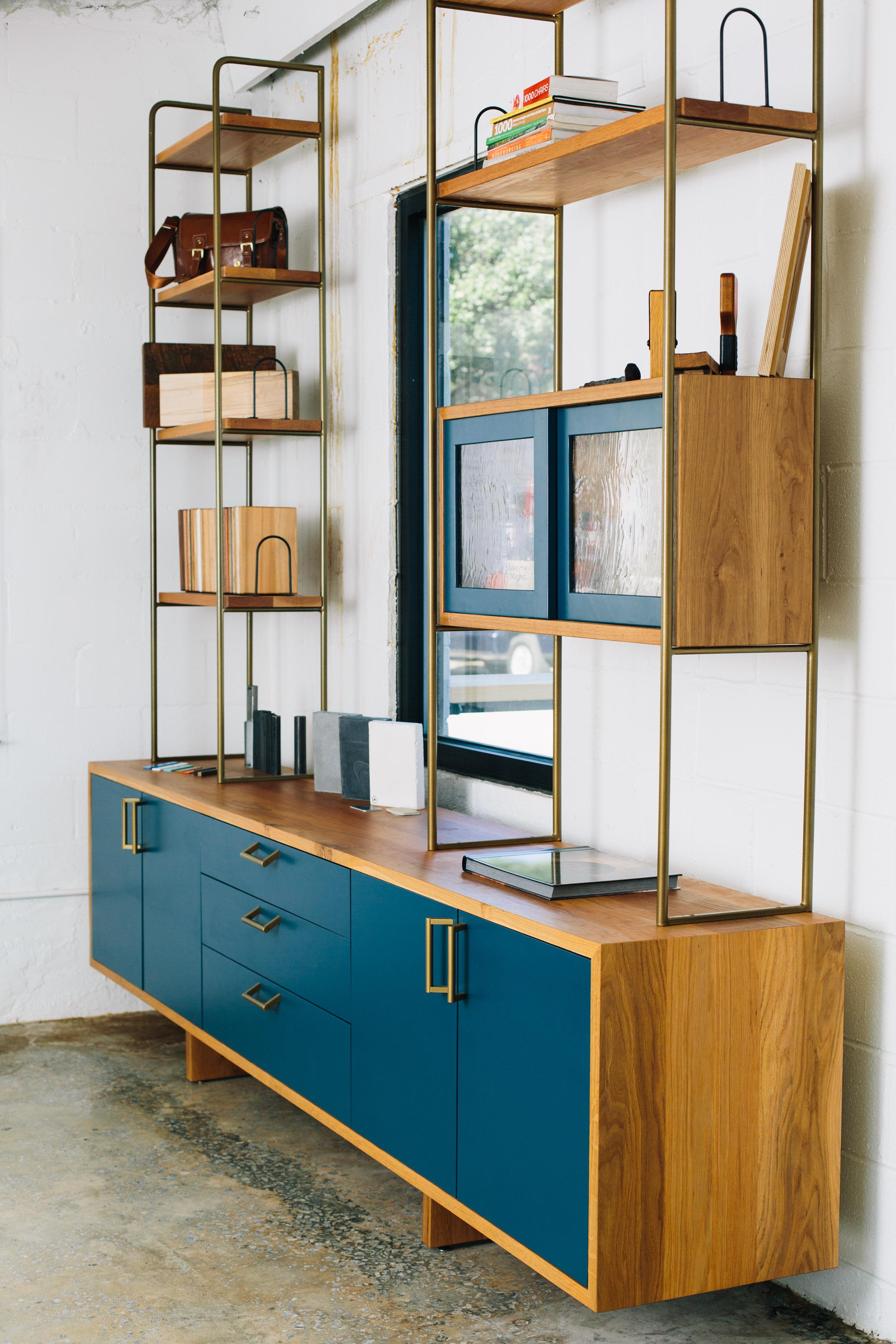 b-10-showroom-8893.jpg