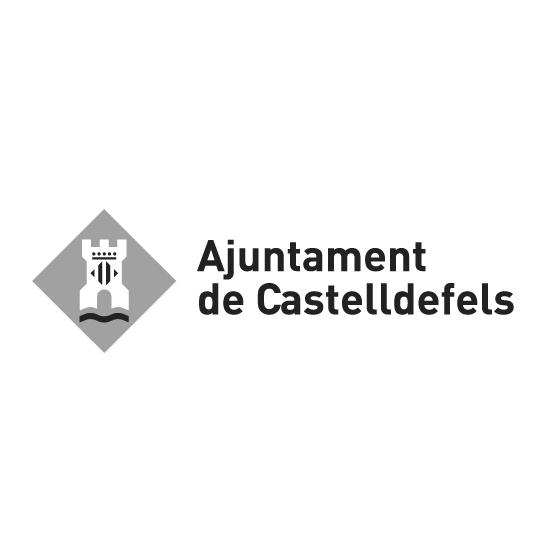 ajuntament-de-castelldefels.jpeg