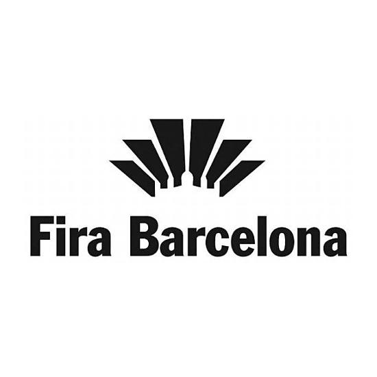 fira_barcelona.png