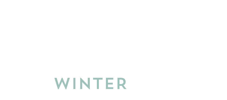 oso_winterfest_header_square.png