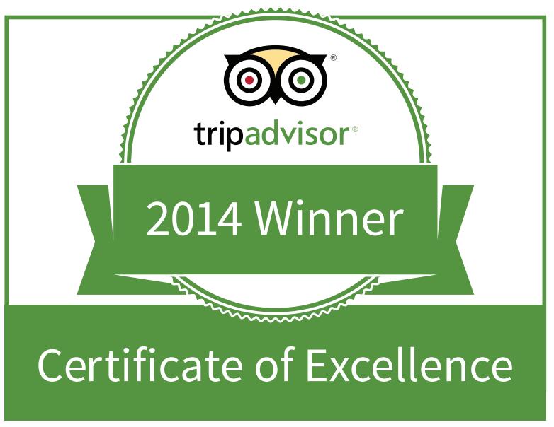 hotel-shanker-tripadvisor-traveler-choice-winner-best-hotel-kathmandu.jpg