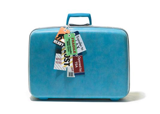 free-baggage-storage-cloak-room.jpg