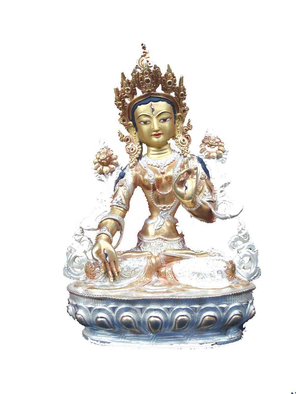 kathmandu-handicrafts-2.jpg