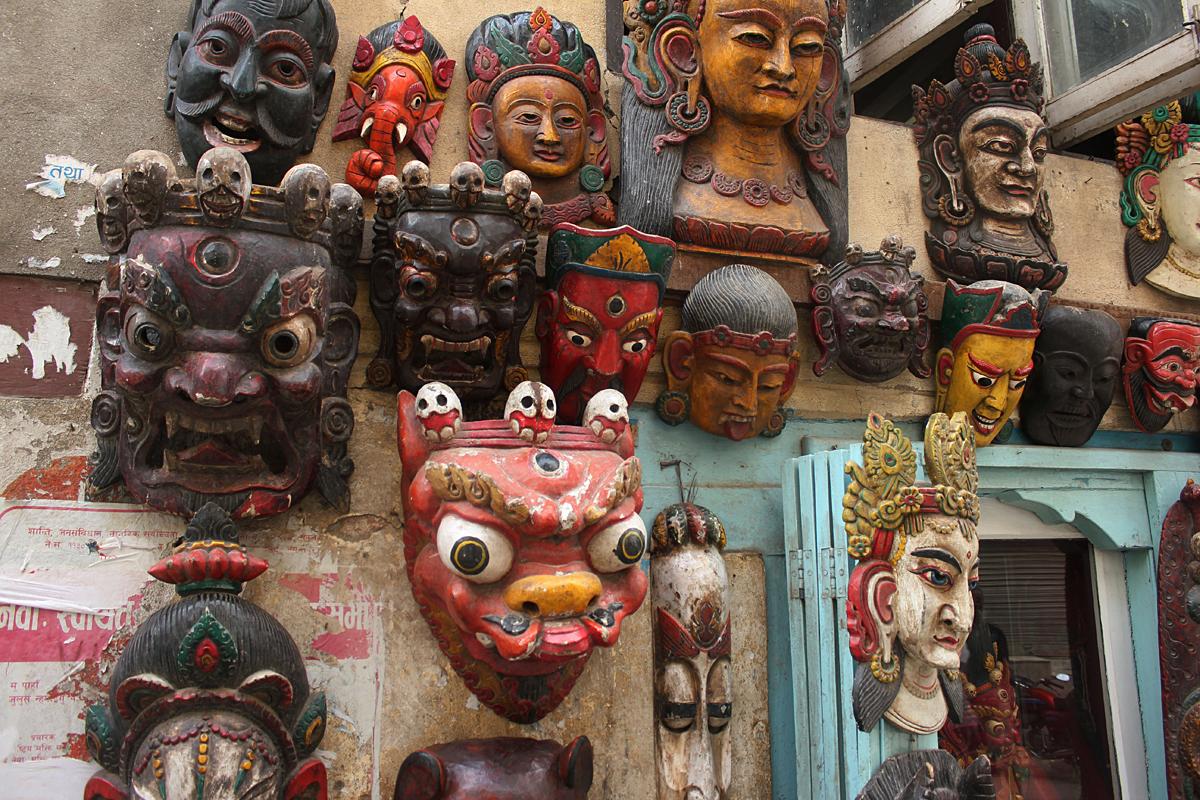 kathmandu-handicrafts-1.jpg