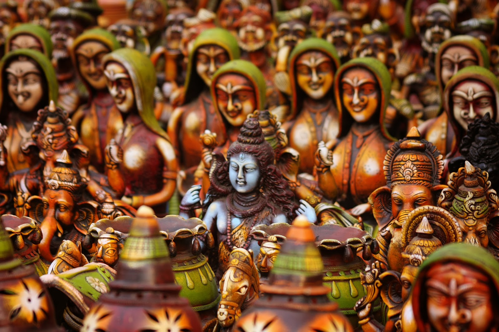 kathmandu-handicrafts-4.JPG