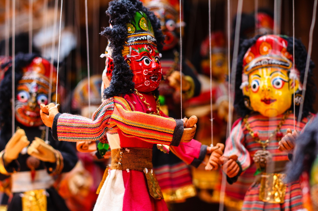kathmandu-handicrafts-7.jpg