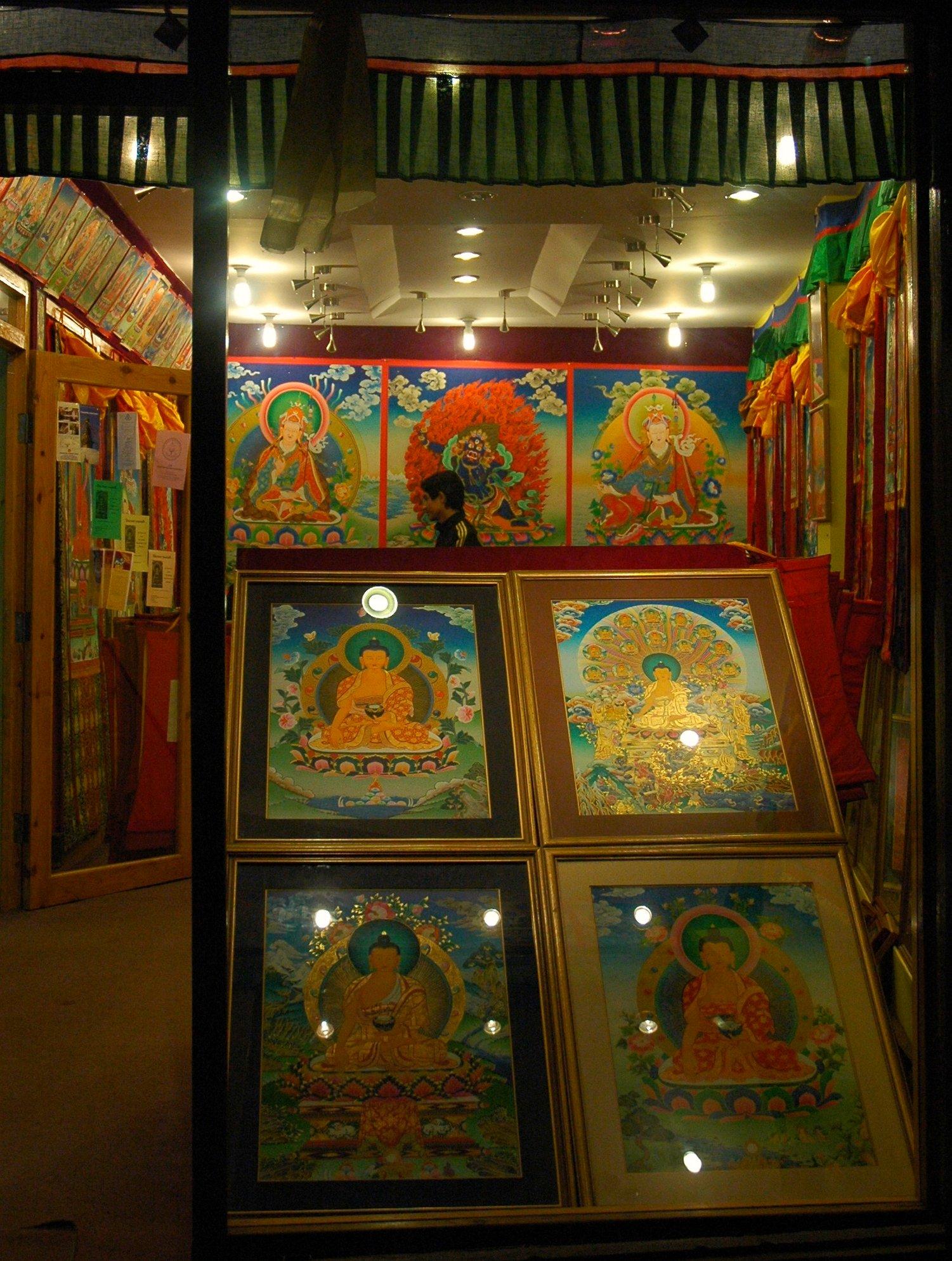 kathmandu-handicrafts-8.jpg
