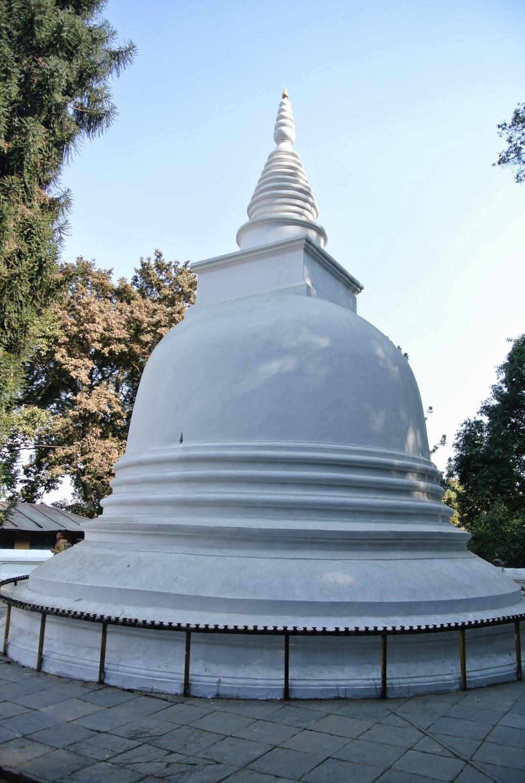 Anandakuti Vihar
